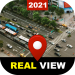 Download Street View Live Map – Satellite World Map 2.0 APK