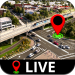 Download Street View – Panorama 3D Live camera Speedometer 1.0.66 APK