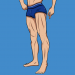 Download Strong Legs in 30 Days – Legs Workout 1.1.8 APK