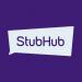 Download StubHub – Live Event Tickets  APK
