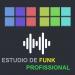 Download Studio Professional FUNK 1.0.22 APK