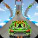 Download Stunt Car Racing Games Impossible Tracks Master 1.1 APK
