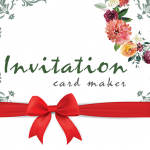 Download Stylish Invites: Easy Invitation Card Maker  APK