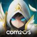 Download Summoners War 6.3.2 APK