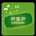 Download Sunshine Emulator for PSP 3.0 APK