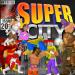 Download Super City (Superhero Sim) 1.23 APK