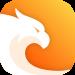 Download Super Fast Browser 15.0.0034.19 APK
