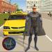 Download Super Hero Us Vice Town Gangstar Crime 1.1 APK