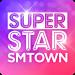 Download SuperStar SMTOWN 3.3.0 APK
