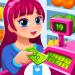Download Supermarket Game 1.36 APK