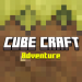Download Survival Cube Crafts Adventure Crafting Games 1.1 APK