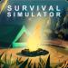 Download Survival Simulator 0.2.2 APK