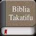 Download Swahili Bible Offline 3.0 APK