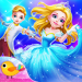 Download Sweet Princess Prom Night 1.1.0 APK