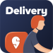 Download Swiggy Delivery Partner App 3.15.4 APK
