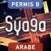 Download Sya9a Maroc 1.51 APK