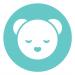 Download Szumisie 1.170 APK