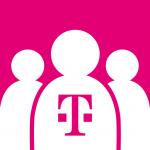 Download T-Mobile® FamilyMode™ 2.15.4 APK