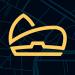 Download TAXI.RIO – Passageiro 3.0.0 APK