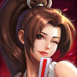 Download THE KING OF FIGHTERS '98UM OL 1.3.1 APK