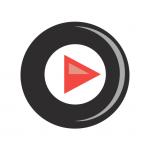Download TMDriver+ 3.6.4 APK