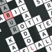 Download TTS Pintar 2021 – Teka Teki Silang Offline 1.7 APK