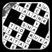 Download TTS – Teka Teki Silang Terbaru 1.0 APK
