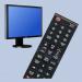 Download TV (Samsung) Remote Control 2.2.6 APK