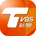 Download TVBS 新聞 3.0.2106212 APK