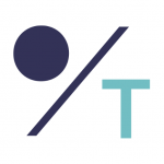 Download TabTrader Buy Bitcoin and Ethereum on exchanges 4.9.5 APK