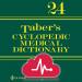 Download Taber's Cyclopedic (Medical) Dictionary 3.5.23 APK