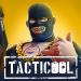 Download Tacticool – 5v5 shooter 1.38.0 APK