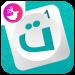 Download تحدي العرب Tahadi Arab: لعبة كلمات مسلية مع أصدقاء 1.10.0 APK