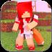 Download Tail Skins 1.5 APK
