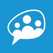 Download Talk To Strangers in Anonymous Chat Rooms: Paltalk 8.8.0.3 APK
