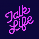 Download TalkLife for Anxiety, Depression & Stress 5.7.75.6 APK