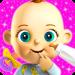 Download Talking Babsy Baby 28 APK