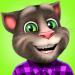 Download Talking Tom Cat 2 5.5.1.78 APK