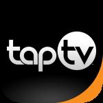 Download Tap TV 7.0.2 APK