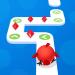 Download Tap Tap Dash 2.004 APK