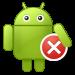Download Task Manager (Task Killer) 2.3.7 APK