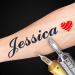 Download Tattoo Maker 2.2.1 APK