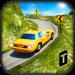 Download Taxi Driver 3D : Hill Station 2.11.1.RC APK