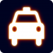 Download Taximeter for all 3.11 APK