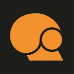 Download Tecnocar 2.3 APK
