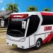 Download Telolet Bus Driving 3D 1.2.5 APK