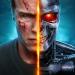 Download Terminator Genisys: Future War 1.9.3.274 APK