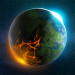 Download TerraGenesis – Space Settlers 6.05 APK