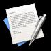 Download Text Editor 1.16.b76 APK
