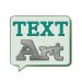 Download TextArt ★ Cool Text creator 1.2.3 APK